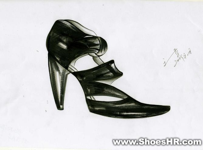 高跟 高跟鞋 女鞋 鞋 鞋子 668_496图片