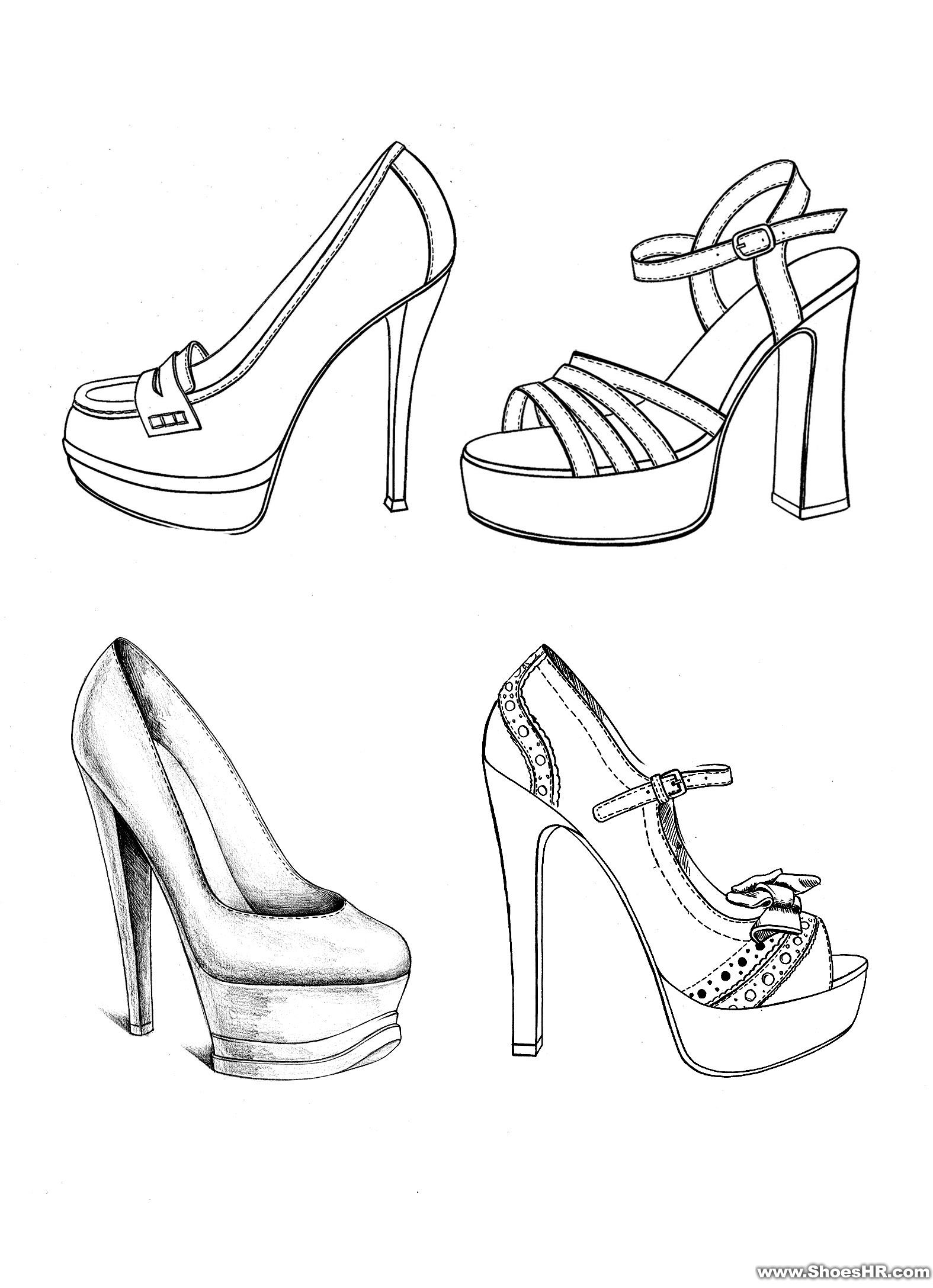 用中国结线编织拖鞋汇总; 唯美手绘画; diy相册黑卡手绘图分享_琪琪